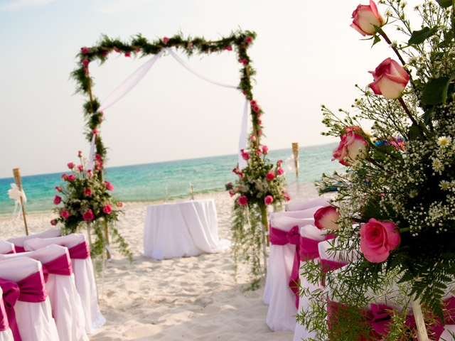 7 Best Panama City Beach FL Images On Pinterest