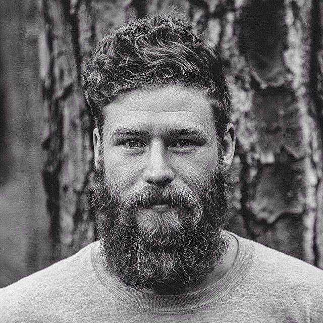 Barba y Piel seca, ¿qué aceite es mejor para mí?
