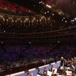 Beethoven – Symphony No. 9 (Barenboim, BBC Proms 2012)