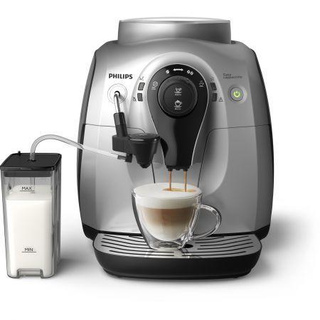 Philips HD8652/59 - un espressor pentru zile cu gust . Philips HD8652/59 este un espressor automat, cu un preț accesibil, ce are grijă să prepare de fiecare dată aceeași cafea delicioasă. https://www.gadget-review.ro/philips-hd865259/