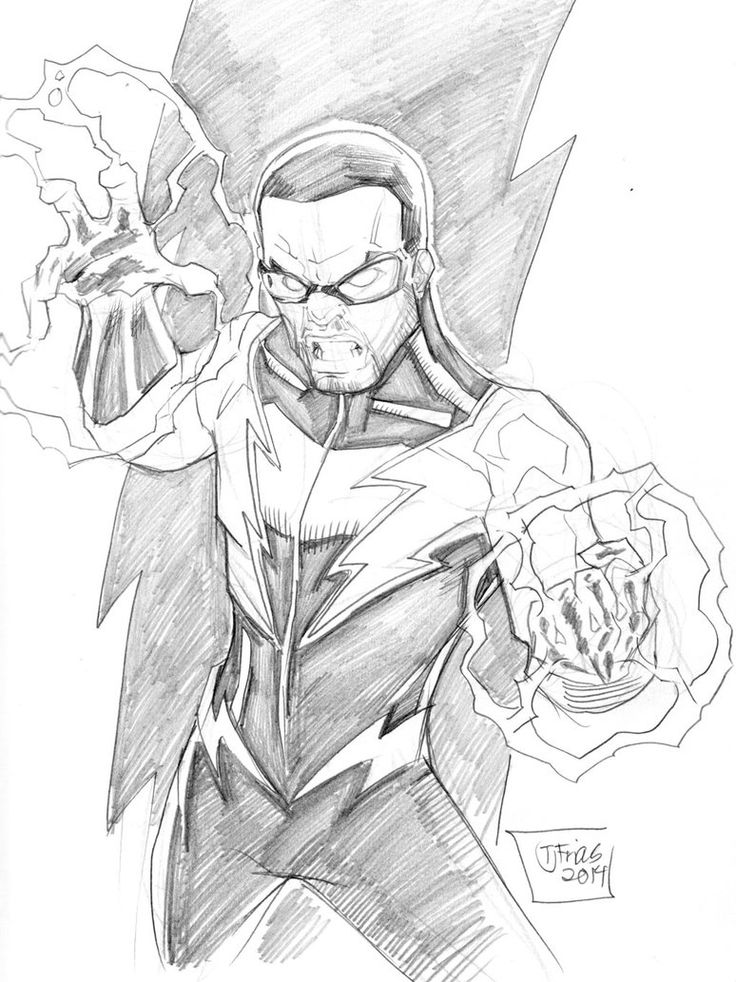 static shock coloring pages | 53 best Static Shock images on Pinterest | Comics, Comic ...