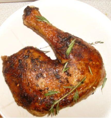 Kruidenmixen: zelf kipkruiden maken - Tallsay.com
