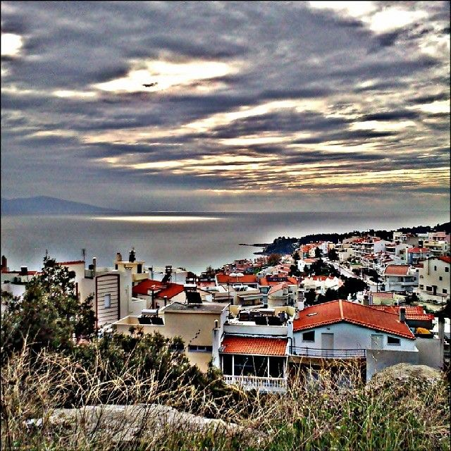 #Kavala/Creece Iconosquare – Instagram webviewer