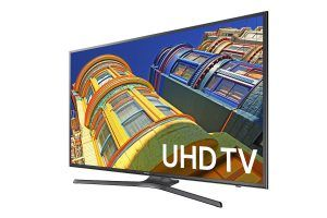 Top 10 Best 4K LED TVs in 2016 - TopReviewProducts