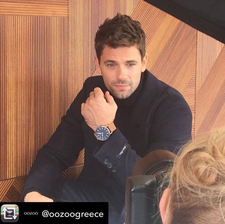 Attention please: one of the most handsome Greek actors, Apostolis Totsikas landed in Electra Metropolis Athens!    #OozooPhotoShooting Oozoo Greece #ElectraFashionista #BeautyAlert  #greekcelebrities #electrametropolis #luxury #chic #lifestyle #greece #athens #electrahotel #athenscity #celebrities #electrahospitality #electrahotels #urban #electrametropolisathens #discoverathens