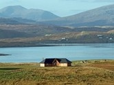 Self-Catering Western Isles