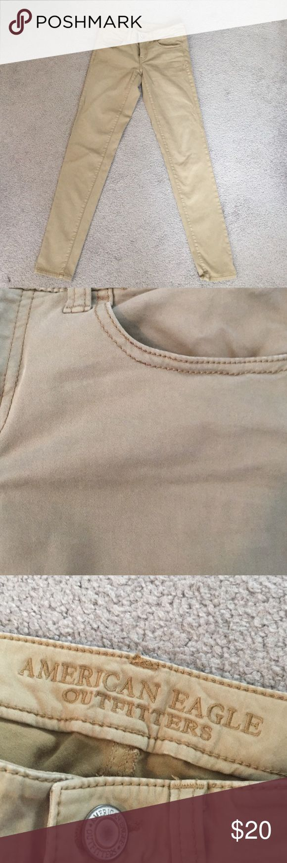 1000  ideas about Skinny Khaki Pants on Pinterest | Khaki pants ...