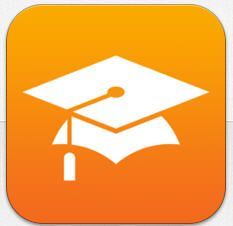 iTunes U. Free educational content. Don't forget about going here to get instructional content for your class.