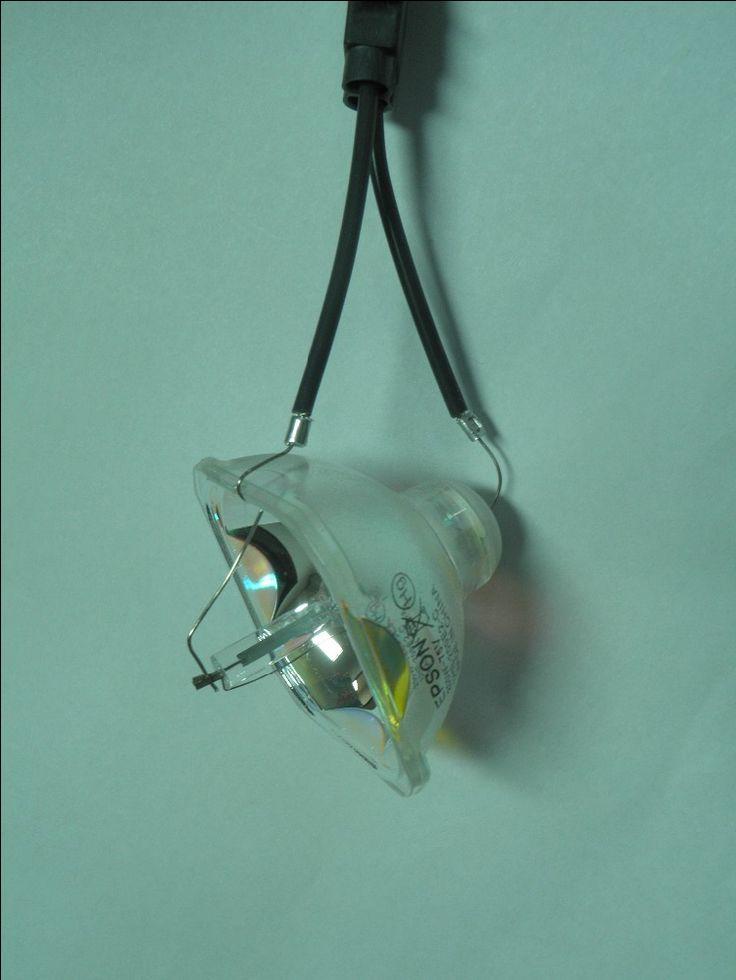 projector bulb ELPLP50 FOR EB-824/EB-825/EB-826/EB-84/EB-84e/EB-85/EB-D290/EMP-825H/EMP-84/H353A/PowerLite 825/PowerLite 84