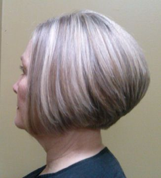 modified wedge haircut 28 best wedge cuts images on hair cut hairdos 2656