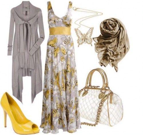 http://abayatrade.com muslim fashion magazine  elegant islamic fashion...