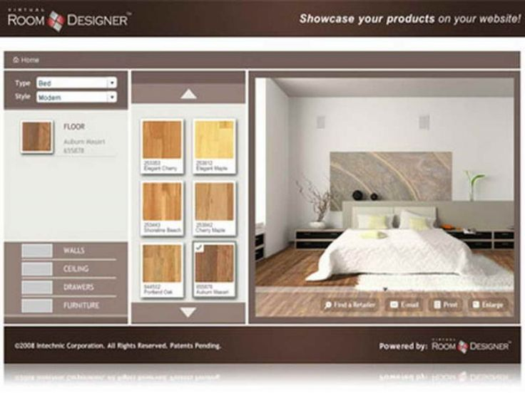 23 Best Online Home Interior Design Software Programs (FREE U0026 PAID) Part 79