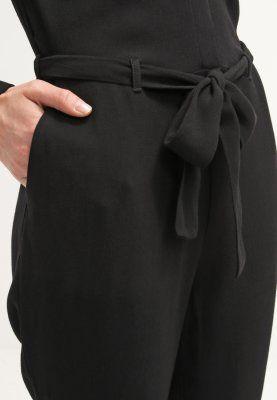 https://www.zalando.de/american-vintage-holiester-jumpsuit-noir-am221a00i-q11.html