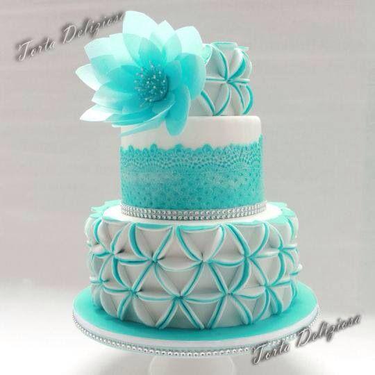 Mink cake