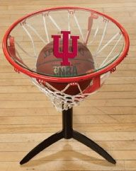 17 Best Images About Iu Decor On Pinterest University