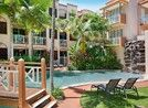 Photos of Alassio Palm Cove #PalmCoveAccommodation http://www.fnqapartments.com/accommodation-palm-cove/pg-4/