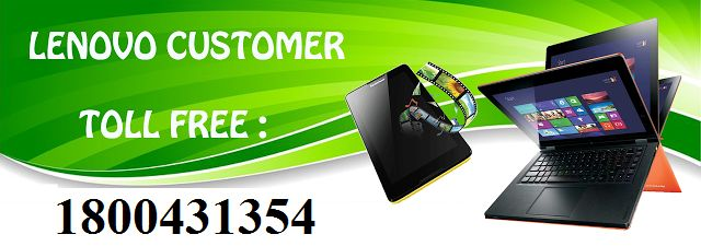 We are a third-party service provider for Lenovo users in Australia. Call us on 1800431354 to get any tech support or to repair your Lenovo Laptop.