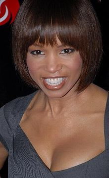 "Once in Los Angeles, Neal landed the role of ""Janice Sinclair"" on the ABC soap opera Loving. Shortly after she made the leap to primetime on seaQuest 2032, as fighter pilot Lieutenant J.J. Fredericks. Her film debut was a starring role in John Singleton's Rosewood. Other film credits include: Paid in Full, Money Talks, Mission to Mars and Restaurant. Neal's newest film, 4 Life, also starring Wood Harris, hit stores July 3, 2007."