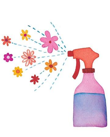 86 Best Air Fresheners Images On Pinterest  Cleaning Good Ideas Glamorous Bathroom Fresheners Inspiration