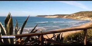 Costa Verde della Sardegna - Capo Pecora  #natura  #nature  #naturaleza  #Natur  #природа