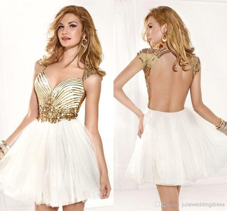 Prom Dresses Under 40 Dollars