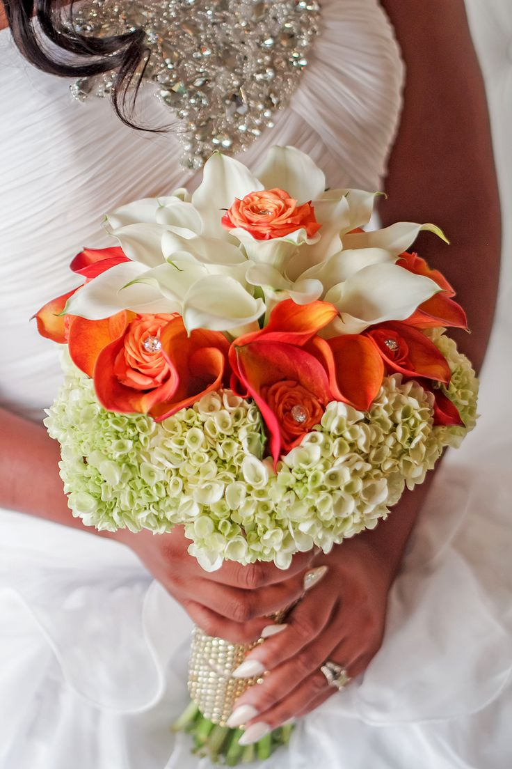 best things to wear images on pinterest prom flowers wedding
