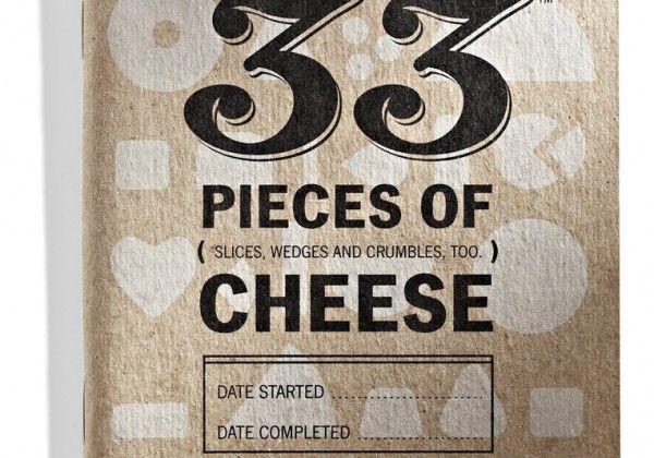 cheeeese!