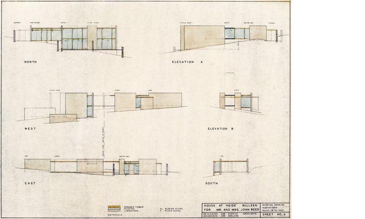 McGlashan Everist - projects -