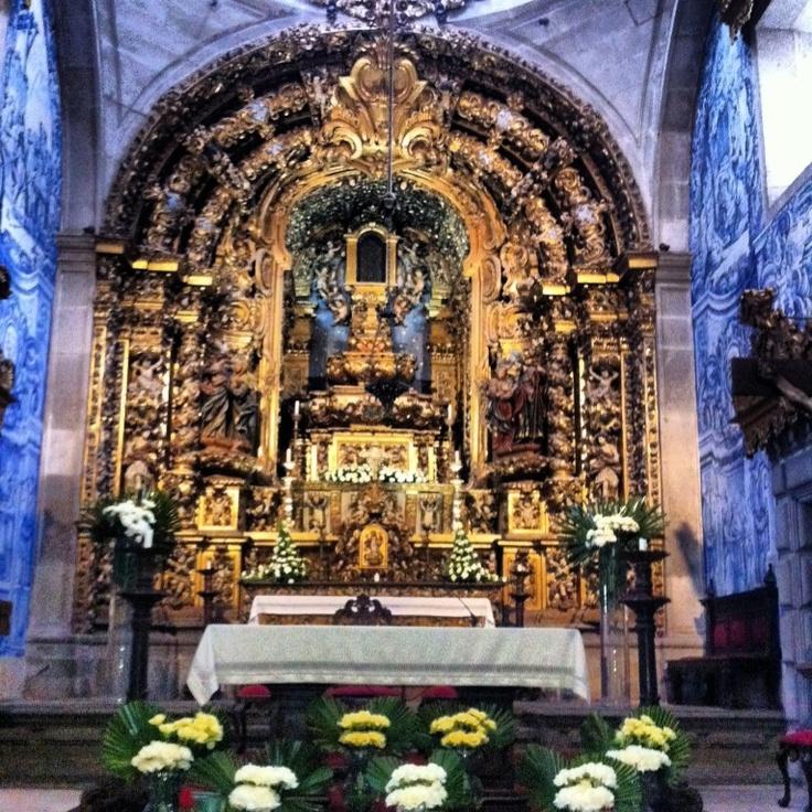 Igreja da Misericórdia, Viana do Castelo, Portugal