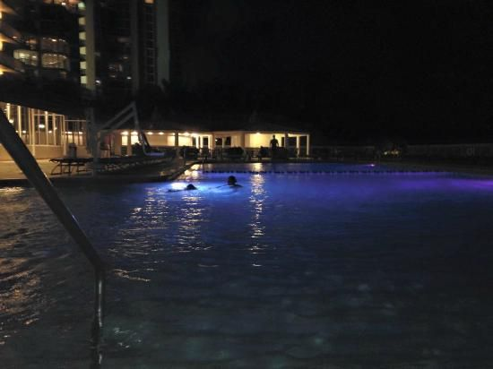 Fotos de Ramada Plaza Marco Polo Beach Resort, Sunny Isles Beach - Complejo turístico Imágenes - TripAdvisor