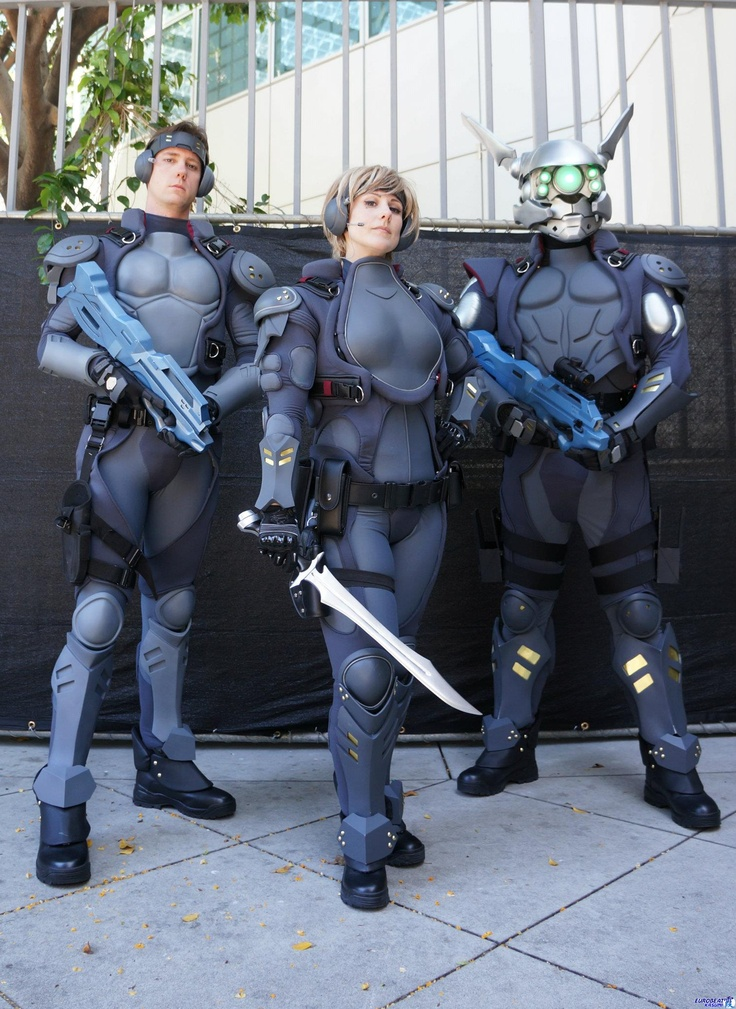 Appleseed Character Design : Best cosplay ideas images on pinterest character