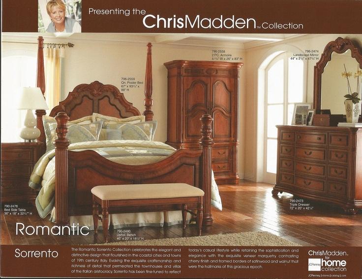 56 best Chris Madden images on Pinterest