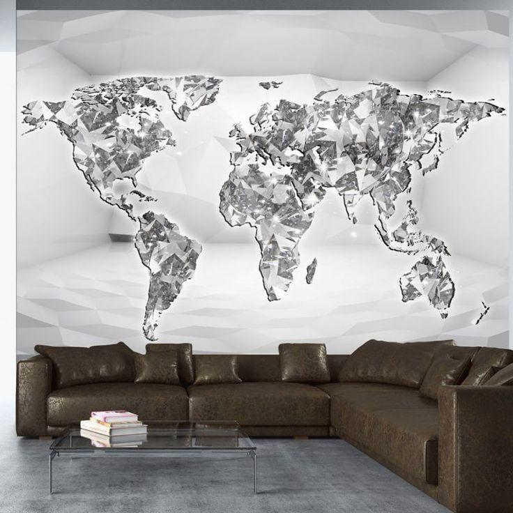 Berühmt Ideen Fur Wohnzimmer 3d Renderings Fotos - Innenarchitektur ...