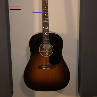 Acoustic Guitars For Sale New Used Acoustic Guitars Reverb Gibsonguitars