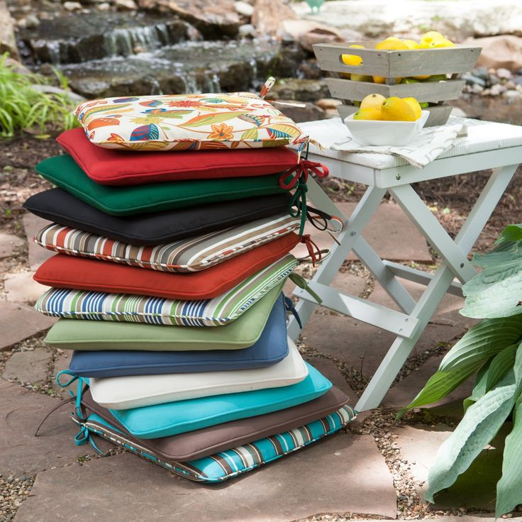 outdoor furniture cushions clearance - top rated interior paint Check more at http://www.mtbasics.com/outdoor-furniture-cushions-clearance-top-rated-interior-paint/