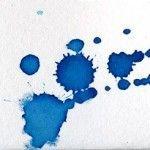 Cómo quitar manchas de tinta, lejia, desteñidos ...