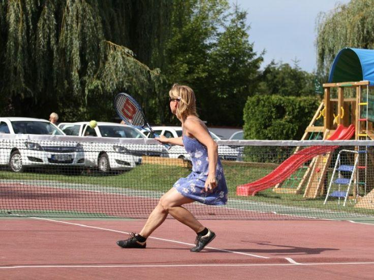 tennis - www.piknik.hu