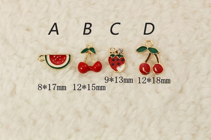 Cheap charm holder pendant, Buy Quality charm bracelet pendant directly from China charms resin Suppliers: