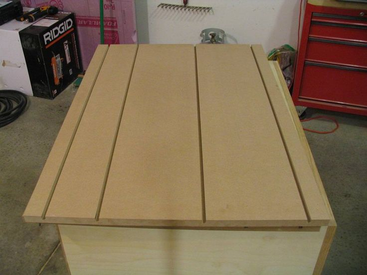Best of Router Table Top - http://www.capitalmindz.com/best-of-router-table-top/ : #InteriorDesign, #TableTop When choosing for the best router table top you might need to get for great board like MDF (Medium Density Fiberboard). The router table tends to be pricey; therefore you need to get for the right router table top in great quality. However, most people sometimes make their own router table with...