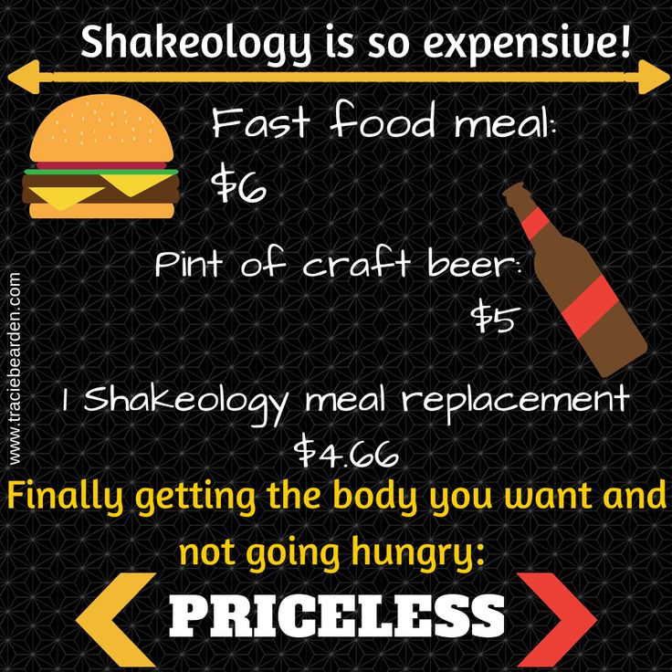 How much does Shakeology cost? How you can SAVE money with Shakeology and me as your free coach!