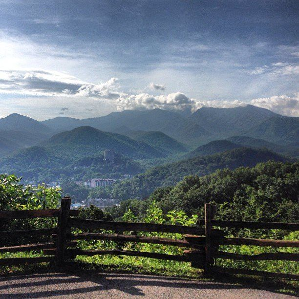 457 Best Images About I Love The Smoky Mountains On Pinterest