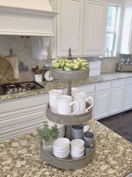 cool Home Decor Trends: Farmhouse Style | Tuesday Morning by http://www.top10-homedecorpics.xyz/country-homes-decor/home-decor-trends-farmhouse-style-tuesday-morning/
