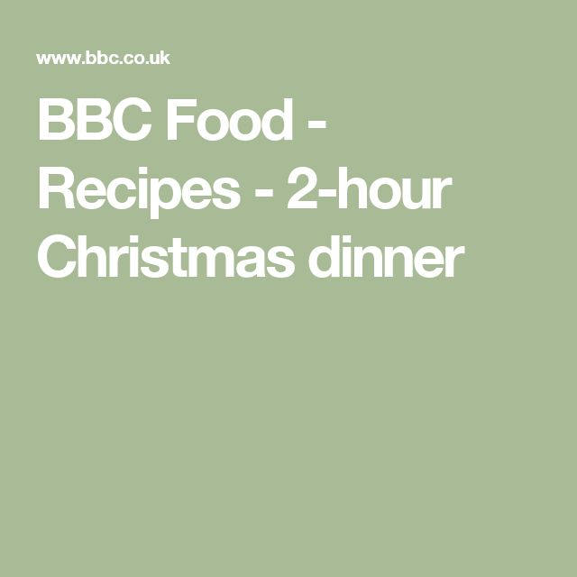 82 dinner ideas bbc food vegetarian christmas starter recipes bbc 2 hour christmas dinner bbc food forumfinder Gallery