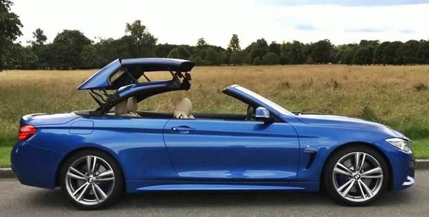 2020 Bmw 4 Series Convertible Price And Reviews Bmw 4 Series Bmw Bmw 4