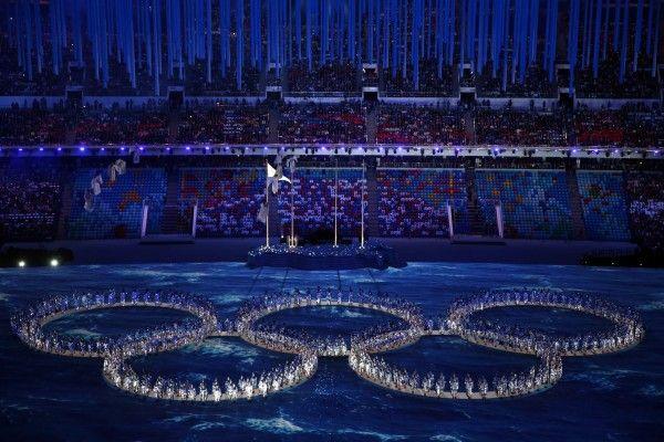 Szocsi 2014 – Véget ért a téli olimpia