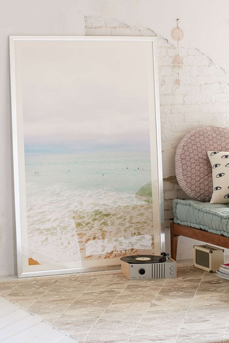Urban Outfitters Wall Art 128 best art images on pinterest | urban outfitters, awesome stuff