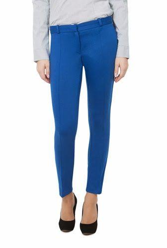 Pantaloni lungi pentru femei irezistibile