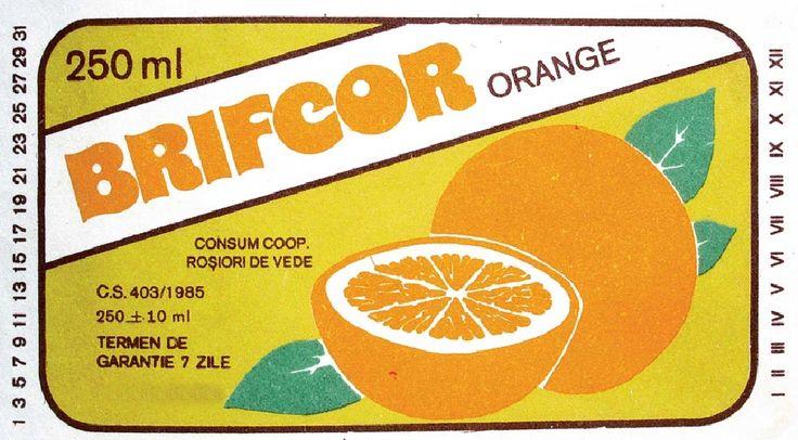 http://etimpu.files.wordpress.com/2010/12/eticheta-suc-brifcor-orange.jpg