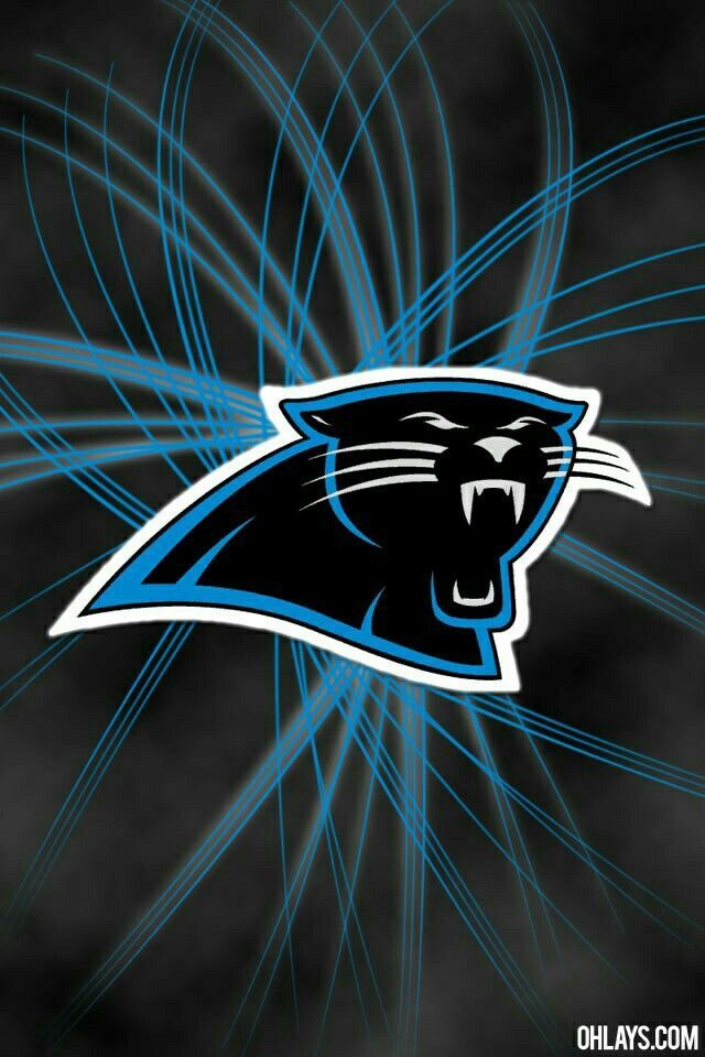 13 Best Carolina Panthers Tattoos Images On Pinterest