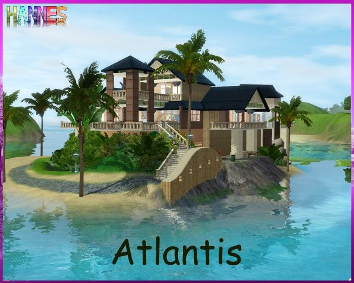 how to download sims 3 ocean of games